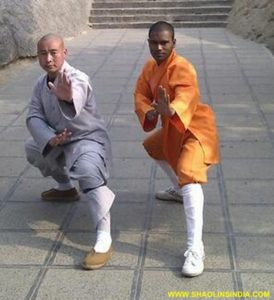 "China Shaolin Temple Kung-fu Online Training Indian Online Kung-fu Shaolin Temple Indian Monk Shifu Master Prabhakar Reddy Nellore Shaolin Kung-fu Weapons Online  International Martial arts Expert 24 Guinness Book Of Records Holder Master Prabhakar Reddy is a International Black Belt 6 Dan, 29 Years Martial arts Experienced Expert Master Prabhakar Reddy Teach 4,00,000 above Students in the World level.He Trained China Shaolin Temple Japan,Thailanad Malaysia and Indian Martial arts.           https://www.youtube.com/watch?v=CItKR0sCIKs        https://www.youtube.com/watch?v=9F6w4ockJqk    https://www.youtube.com/watch?v=4UiKLxrqCjo&t=5s    https://www.youtube.com/watch?v=NrbkvtUMx68    http://www.shaolinsindia.com/contact-us    https://www.facebook.com/shifuprabhakar.reddy    www.shaolinsindia.com    https://twitter.com/MasterPrabhakar    Master Prabhakar Reddy     +91 9849465401  Indian Best Martial arts Master Prabhakar Reddy  Shaolin Warrior Trainng Indian Best 18 Guinness World Records Holder Master Prabhakar Reddy Nellore Kung-fu championship Indian Martial arts Monk Shifu Prabhakar Reddy Nellore District Karate Championship Indian Best Martial arts Tournament Indian Kung-fu Championship Best Indian Kung-fu International Martial arts Training Camp The Best Kung-fu Championship Karate Champions India Kung-fu Players Martial arts Training Camp Shaolin Kung-fu Training Camp Martial arts Monk Shifu Prabhakar Reddy Indian Wushu Guan Camp Nellore Karate Players India Kung-fu Camp Martial arts Tournament Nellore Karate Vs Kung-fu Best Indian Martial arts Traini9ng Camp Shaolin Tournament Indian Best Martial arts Camp Kung-fu Tournaments Indian Best Martial arts Training Camp Best Wushu Guan Camp Indian Tai chi Training Camp Shaolin Wushu Championship Indian Kung-fu Indian Kick Boxing Championship Nellore Wing Chun Kung-fu Championship Shaolin Martial arts Warrior Camp Indian Tai chi Training Camp Best Martial arts Monk Shifu Prabhakar Reddy Wushu Guan Camp Nellore JKD Indian Wing Chun Test Shaolin Champs Indian Tai chi Training Camp Best Wushu Guan Camp Nellore Martial arts Camp Andhra Pradesh Karate Championship Kung-fu Martial arts Andhra Pradesh Academy Camp Martial arts Monk Shifu Prabhakar Reddy Indian Best Shaolin Kung-fu School Master Prabhakar Reddy https://www.youtube.com/watch?v=CItKR0sCIKs Indian Children Martial arts Expert Training Camp in Teach Master Prabhakar Reddy Indian Best Kung-fu Training Camp The Best Fighting Training Camp in Teach Best Martial arts Monk Shifu Prabhakar Reddy Indian Wushu Guan Camp sHAOLIN Wushu Online Training Camp Indian Best Martial arts Expert Training Camp Shaolin Kung-fu Training Camp Best Indian Martial arts Training Camp Indian Best Shaolin Kung-fu Warrior Monk Shifu Prabhakar Reddy Best Wushu Gan Camp Indian Shaolin Training Warrior Monk India Indian Best Shaolin Kung-fu Training Camp in Teach Best Martial arts Monk Shifu Prabhakar Reddy Nellore Best Martial arts Expert Training Camp in Teach Best Martial arts Expert Monk Shifu Prabhakar Reddy Best Wushu Guan Training Best Wushu Warrior Monk Shifu Prabhakar Reddy Indian Best Martial arts Training Camp Shaolin Warrior Camp in Teach Best Wushu Guan Training Martial arts Monk Shifu Prabhakar Reddy Indian Best Karate Training Indian Kick Boxing Training Camp in Teach Best Martial arts Monk Shifu Prabhakar Reddy Indian Kung-fu Training Camp Shaolin Warrior Monk Shifu Prabhakar Reddy Indian Best Karate Training Best Wushu Guan Training Kung-fu Breakings Training Indian Best Girls Karate Training Camp Shaolin Warrior Monk Shifu Prabhakar Reddy Indian Best Karate Dojo Training Camp SPSR Nellore Sports Karate Training Nellore Dance Class Nellore Free Karate Training Indian Best Free Martial arts Coaching Indian Best Weight Loss Training Camp Martial arts Monk Shifu Prabhakar Reddy Indian Best Martial arts Master Prabhakar Reddy OMG Ye Mera Indian Martial arts Expert Training Camp Kung-fu Warrior Monk tRAINING iNDIAN Best Wushu Guan Training Camp Nellore Karate Training Camp Best Indian Kung-fu Master Prabhakar Reddy Best Wushu Guan Training Camp Shaolin Warrior Training Camp in Teach Best Wushu Guan Training Monk Shifu Prabhalar Reddy Indian Best Wushu Guan Training Best Tai chi Training Indian GReat Wushu Guan Training Best Nellore Kick Boxing Training Guntur Kung-fu Training Bandhar Karate Training Best Machilipatnam Karate Training Camp Shaolin Wushu Guan Training Monk Shifu Prabhakar Reddy Martial arts Training Camp https://www.facebook.com/…/vb.2380449128…/1931918983509072/… Monk Shifu Prabhakar Reddy Wushu Guan Training Camp Best Indian Kung-fu Warrior Camp World Best Martial arts 20 Weapons Training Teach Master Prabhakar Reddy Broad Sword Straight Sword Hock Swords Pu Dao (Sword) Kwan Dao Rope Dart Whip Chain Shepherd Whip Spear Sword Double Spear Swords Samurai Sword Long Stick (Staff) Double Stick Nun Chaku Double Nun Chaku Triple Nun Chaku Elbow Sticks Sai Swords Shaolin Fan Kama Swords. Kung-fu warrior training camp in teach Master Prabhakar Reddy https://www.facebook.com/GuinnessWorldRecords/videos/10155631708134032/?fref=mentions http://www.guinnessworldrecords.com/…/martial-arts-master-c… https://www.youtube.com/watch?v=6Rc9dErSlCQ Indian Martial arts Master Prabhakar Reddy Nellore Kung-fu warrior training camp Martial arts Master Prabhakar Reddy Nellore Most walnut smashed with Nun chaku Martial arts Master Prabhakar Reddy Nellore world Records holders https://m.facebook.com/story.php?story_fbid=10155631708134032&id=6732359031 Indian best fighting training camp Nellore Kung-fu weapons training camp Martial arts Master Prabhakar Reddy Indian Shaolin Kung-fu warrior training camp Martial arts Master Prabhakar Reddy Nellore Indian Shaolin Kung-fu warrior training camp indian shaolin temple kung fu training camp master prabhakar reddy Martial arts Expert Master Prabhakar Reddy Indian Best Kung-fu Warrior """"25"""" Guinness World Records Holder Master Prabhakar Reddy World Famous and International Martial arts Expert Weapons Master Prabhakar Reddy India Shaolin Kung-fu Warrior Monk The Best Indian Kung-fu Warrior Monk Shifu Prabhakar Reddy in Teach Best Wushu Guan Training Monk Shaolin Warrior Training Best Wing Chun Kung-fu Training Martial arts Monk Shaolin Warrior Training Indian Best Guinness World Records Holder Master Prabhakar Reddy Indian Kung-fu Training Camp International Master Shifu Prabhakar Reddy Trained CHINA,JAPAN,MALAYSIA,THAILAND AND INDIA. Martial arts Expert Master Prabhakar Reddy Teach Now India,Welcome and Learn Weapons Training....Nun Chock,Long Stick,Small Sticks,Broad Swords,Straight Swords,Hook Swords,Drunken Swords,Shaolin Chain,Samurai Sword,Elbow Sticks. and Martial arts Training. Visit = Shifu Prabhakar Reddy SHIFU P PRABHAKAR REDDY,(SHI MIAO JIN) is a SHAOLN 36 th Generation Warrior Monk from SHAOLIN TEMPLE ,CHINA.He is to be trained at the SHAOLIN TEMPLE SECULARDISCIPLE UNION,under the SHAOLIN TEMPLE (Grand Master) SHAOLIN Warrior Monk Shifu SHI YAN WU. Shifu(master) Prabhakar Reddy has been involved in MARTIAL ARTS for over 27 years, he teach 2,90 000 above students(all age). The martial arts are codified system and traditions of combat practices.They are practice for variety of reasons,including self-defense,competition,physical and fitness,as well as mental,physical,and spiritual development. kungfu is the most powerful,There is testing and students learn stretching,stances,kicks,jumps,movements,and empty hand,Traditional weapons forms. Learn Authentic Shaolin Kung Fu, Shaolin Forms, Shaolin Traditional Weapons, Shaolin Chin Na, Shaolin Qi Gong Hostel Facility Available Daily 7 hours Training. Andhra Pradesh Guinness World Records Holder Master Prabhakar Reddy Nellore Shaolin Temple Kung-fu Training Camp India Wushu NELLORE KARATE Training Martial arts Techniques Camp India Nellore Summer KaraTE Training Camp Wushu Guan Camp VRC Karate Training Kovur Karate Training Nellore Kobudo Camp Muthukur Karate Training A Bus stand Karate Shaolin Warrior Camp Subedhar Pet Karate Summer Camp Nellore Kung-fu Tai chi Training Santhapeta Karate Summer Camp Kung-fu Martial arts Camp India Fathekhanpet Karate Aravindanagar Karate Wushu Guan Camp AP SPSR Karate Nellore Sports Training Camp Best Karate Dojo India Nellore Kick Boxing Summer Camp AP Shaolin Warrior Monk Nellore Boxing Summer Camp AP Wing Chun Monk Camp Nellore Teakwon Do Summer Camp Shaolin Warrior Camp Wing Chun Summer Camp Training Shaolin Warrior Monk Training Camp Indian Best Martial arts Monk Academy India Wushu Guan Training Camp Shaolin Warrior Monk Training Camp Indian Best Kung-fu Summer Camp[ Nellore Jud Summer Camp Vedayapaler Karate Summer Camp Ayyappa Gudi Karate Training Venkatachalam Karate Training Trunk Road Karate Training Nellore Kung-fu Nellore Karate Limca Book Of Records Indian Kung-fu Martial arts SPSR NELLORE KARATE GIRLS KUNG-FU Guinness World Records Indian Most Dengeros Guinness World Records Shaolin Kung-fu Training Camp Martial arts Limca Book Of Records Karate Limca Records Kung-fu Ginness Andhra Balajinagar Karate Training Muthukur Karate Do Indukurpeta Karate Training gIRLS sELF-dEFENSE cAMP Kavali Karate Training Chennur Kung-fu Ongole Kaate Summer Camp Vijayawada Karate Summer Camp Guntur Karate Summer Camp Gudivada Karate Training Best Indian Best Kung-fu Training Atmakur Karate Buchi Karate Training Kovur Karate Summer Camp Nellore Tai chi Training Best Martial arts Monk Andhra Chinnabazar Karate Training Peddabazar Karate Training Online MMA tRAINING Magunta Lay Out Karate Training Indian Best Shaolin Kung-fu Training Camp Wusu Guan Training Camp Indian Best Martial arts Training Karimnagar Karate Summer Camp Kurnool KarATE SUMMER CAMP Shaolin Wushu Guan Camp Nellore Karate Shaolin Kung-fu Hyderabad Kung-fu Training.Free Wing Chun Camp Karate Summercamp Kurnool Shaolin Kung-fu Weapons Training Karate Summer Camp Guntur Girls Shaolin Kung-fu Weapons Shaolin Kung-fu Summer Camp Prakasam Karate Dojo Camp Wing Chun Ongole Karate Summer Camp Nellore Kick Boxing Karate Summer Camp West Godavari Shaolin Kung-fu Monk AP Karate Dojo Black Belt Eluru Kung-fu Warrior Monk Training India Karate Do Krishna Kung-fu Vijayawada Karate Wushu Guntur Wing Chun AP Martial arts Nellore Boxing Traioning AP Weight Loss Free Online Training Gym Nellore Fitness Karate Dojo Machilipatnam Kung-fu Warrior Monk Training AP Do Karate Summer Camp Vishakhapatnam Shaolin Temple Kung-fu Kick Boxing AP Karate Srikakulam Shaolin Kung-fu Monk India Kung-fu Monk AP Wushu Vizianagaram Shaolin Monk Indian Karate Shaolin Warrior Monk AP Karate East Godavari Shaolin Kung-fu Karate Summer Camp Kakinada Shaolin Kung-fu Training AP Judo Shaolin Kung-fu Training AP Wing Chun Anantapur Martial arts Do Karate Dojo Chittoor Shaolin Kung-fu Tirupathi Karate Training AP Martial arts Monk Training Nellore Karate Dojo Indian Wushu Do nUN cHAKU Free Training Chinese Kung-fu East Godavari Karate Dojo AP Wushu Guan Nellore Karate Dojo Guntur Kick Boxing AP Martial arts Nellore Guinness Shaolin Kung-fu Cuddapah Karate Dojo India Tai chi AP Wushu Shaolin Kung-fu Krishna Karate Dojo Training AP Wing Chun De Martial arts India Kung-fu Kurnool Karate Dojo Training Camp AP Karate Dojo Training Prakasam Shaolin Kung-fu AP Tai chi India Shaolin Kung-fu Nellore Karate Black Belt Training Magunta Lay Out Weight Loss Training Indian Best The Legends Martial arts Camp Online Judo tRAINING Karate Dojo Srikakulam Shaolin Kung-fu Black Belt Training AP Shaolin Kung-fu Black Belt Training Vishakhapatnam Karate Dojo Shaolin Warrior Monk Vizianagaram Karate Black Belt Training Martial arts Training AP West Godavari Karate Summer Camp Gudivada Karate Dojo Training Best Martial arts Machilipatnam Karate Dojo Training Best Kung-fu Gudivada Karate Training Best Martial arts Training Indian Best Martial arts Training Vijayawada Karate Training Camp Vijayawada Kung-fu Weapons Training Vijayawada Kick Boxing Training Monk Shifu Prabhakar Reddy Best Wushu Guan Training Camp Best Wushu Guan Training Monk Shifu Prabhakar Reddy Nellore Girlsd Karate Dojo Training Camp Secunderabad Karate Summer Camp Shaolin Kung-fu Training Bangalore Karate Summer Camp Chennai Karate Summer Camp Kolkata Karate Summer Camp Mumbai Karate Summer Camp Delhi Karate Summer Camp Mysore Karate Summer Camp Indian Best Kung-fu Training Camp Shaolin Wushu Guan Training Indian Wushu Indian Wing Chun Weapons Training Free Karate Training Indian Kung-fu Cheeap Kung-fu Training Indian Wushu Free Kung-fu Training Camp Indian Wushu Free Martial arts Training Camp Cheaap Karate Dress Indian Best Kung-fu Training Karate Online Training Kung-fu Nellore Best Weight Loss Training Indian Best Fat Loss Training Camp Indian Best Fitness Trainer Master Prabhakar Reddy Indian Best Girls Martial arts Training Andhra Girls Karate Summer Camp Indian Best Womens Karate Training' Karate Free Summer Camp Online Kung-fu Summer Free Kung-fu Training Summer Free Kick Boxing Training Summer Wing Chun Free Training Martial arts Free Summer Camp Training India Indian Best Shaolin Kung-fu Training Kerala Kung-fu Guinness World Records Best Indian Martial arts Expert Training Orissa Guinness World Records Holder India Best Shaolin Warrior Wushu Guan Training Dojo Camp AP Hyderabad Guinness World Records Holder Master Prabhakar Reddy Shaolin Kung-fu 20 Weaponbs Training Camp Indian Wushu Camp Tamilnadu Guinness World Records Holder Master Prabhakar Reddy The Best Best Wushu Guan Training Indian Wing Chun Kung-fu Training Karate Summer Camp Telangana Districts Kung-fu Master Prabhakar Reddy Nellore Martial arts Warrior Teacher Indian Kung-fu Delhi Free Wing Chun Classes Karate Adilabad Shaolin Kung-fu Training Camp NELLORE Karate Bhadradri Kothagudem Shaolin Kung-fu Training Shaolin Kung-fu Hyderabad Karate Summer Camp Ongole Boxing Shaolin Kung-fu Jagtial Karate Training Camp India Wushu Kadapa Free Kung-fu Martial arts Jangaon Karate Summer Camp Karate Naidupeta Free Kung-fu Shaolin Monk Training Camp Jayashankar Bhupalpally Karate Dojo Free Kick Boxing Karate Summer Camp Jogulamba Gadwal Kung-fu Warrior Monk Training Nellore Judo Karate Kick Boxing Indian Martial Arts Online Master Prabhakar Reddy Nellore Silat Free Training Karate Kamareddy Shaolin Kung-fu Monk Training Indian Wushu Kung-fu Nellore Yoga Karate SPSR Kung-fu Training Camp India Wushu Indian Martial arts Academy Nellore Wing Chun Tai chi Training Karate Karimnagar Shaolin Kung-fu Weapons Training Karate Dojo Khammam Shaolin Kung-fu Warrior Indian Wing Chun Kung-fu Shaolin Training Warrior Monk Shifu Prabhakar Reddy AP Martial arts Monk Nellore Free Kung=fu Online Weight Loss Shaolin Monk Training Kumuram Bheem Karate Black Belt Training Indian Do Nellore Best Hindu Karate Training Camp Martial arts Camp Andhra Girls Free Self-Defense Training Shaolin Kung-fu Warrior Monk Mahabubabad Kung-fu Indian Jeet Kune Do Training Camp Nellore Kick Boxing Training AP Wing Chun Kung-fu TG Shaolin Wushu Guan Training Camp NELLORE DOJO KARATE Nellore Tai chi training Nellore Kick Boxing Free Karate Black Belt Classes Karate Training Mahabubnagar Shaolin Kung-fu AP Wing Chun Camp Andhra Tai chi Chuan Karate Black Belt Training Camp Mancherial Shaolin Kung-fu Weapons Training NELLORE KARATE TEACHER MASTER PRABHAKAR REDDY Nellore Kick Boixng Indian Wushu Camp Karate Dojo Medak Kung-fu Weapons Training Indian Wushu Guan AP De Nellore Karate Black Belt Girls Kung-fu Training Camp AP Gymnastics Free Online Training Nellore Boxing Free Camp Shaolin Kung-fu Warrior Monk Training Medchal Kung-fu Summer Camp Training Nellore Karate Black Belt Training Camp Indian Best Wushu Guan Martial arts Warrior Camp Indian Kung-fu Camp Indian Best Karate Summer Camp Nagarkurnool Shaolin Kung-fu Wushu Indian Best Martial arts Master Prabhakar Reddy AP Guan Online Karate Fighting Online Kata Free Training Kick Boxing Nellore Karate Nalgonda Shaolin Kung-fu Wushu Dao Training Nellore Simhapuri Martial arts Camp Of Shaolin Kung-fu Online Free Training Weight Loss Camp Kung-fu Warrior Monk India Nirmal Karate Black Belt Training Nellore Karate Black Belt Training Nizamabad Shaolin Kung-fu Warrior Monk Kung-fu Warrior Monk Training Camp Peddapalli Karate Black Belt Training Nellore Best Fight Master Prabhakar Reddy AP Guan The Great Indian Best Martial arts Free Camp Shaolin Kung-fu Training Rajanna Sircilla Karate Kick Boxing India Wushu Nellore RTC Karate Training Nellore Railway Station Near Karate Black Belt Online Free Training Karate Black Belt Training Rangareddy Shaolin Kung-fu Wushu India De Shaolin Wushu Guan Training Camp Sangareddy Karate Girls Self-Defense Training Telangana Guinness World Records Master Prabhakar Reddy AP Shaolin Wushu Guan Training Camp NLR KARATE Shaolin Kung-fu Training Siddipet Kung-fu Warrior Monk Training AP Wushu SPSR Nellore Karate Black Belt Training Camp India Kung-fu Weapons Online Master Prabhakar Reddy Martial arts Monk Indian Kung-fu Suryapet Karate Summer Camp Training Martial arts Training Camp Wushu Guan Training Camp Andhra Tai chi Indian Best Martial arts Camp Nellore Kick Boxing Indian Karate Black Belt Training Vikarabad Shaolin Kung-fu Martial arts Teacher Nellore Tai chi Indian Chi Kung Ba Duan Jin nELORE wEIGHT lOSS Online Training Shaolin Monk Training Kung-fu Wanaparthy Karate Bloack Belt Training Camp Nellore Kick Boxing Training Camp AP Wing Chun JKD Classes Online Krav Mega Nellore jUJITSU Martial arts AP Kung-fu Training Warangal (Rural) Nellore Wushu Guan Martial arts Monk Indian Karate Dojo Warangal (Urban) Shaolin Kung-fu Karate Summer Camp Training Yadadri Bhuvanagiri Shaolin Kung-fu Telangana Girls Self-Defense Training Indian Best Wushu Guan Training Best Martial arts Monk Shifu Prabhakar Reddy Best Tai chi Training Best Wushu Guan Training Master Prabhakar Reddy Hyderabad Karate Summer Camp Indian Best Wushu Guan Training Indian Kung-fu Warrior Monk Training Hyderabad Guinness World Records Holder Master Prabhakar Reddy Indian Wing Chun Kung-fu Training Camp Tai chi Training Warrior Camp Delhi Guinness World Records Holder Master Prabhakar Reddy International Martial arts Training Camp Mumbai Guinness World Records Holder Master Prabhakar Reddy Indian Best Shaolin Tai chi Kung-fu Training Andhra Karate Dojo Bangalore Guinness World Records Holder Master Prabahkar Reddy Indian Tai chi Kung-fu Wushu Guan Training Camp Nellore Guinness World Records Holder Master Prabhakar Reddy Andhra Pradesh Shaolin Temple Kung-fu Training Camp Kolkata Guinness World Records Holder Master Prabhakar Reddy Indian Girls Self-Defense Training Teacher Master Prabhakar Reddy Shaolin Warrior Monk Training Camp Indian Wing Chun Guan Vijayawada Guinness World Records Holder Master Prabhakar Reddy Indian Kung-fu Warrior Team Master Prabhakar Reddy Shaolin Wushu Guan Training Camp Online Karate Dojo Surat Guinness World Records Holder Master Prabhakar Reddy Indian Best Shaolin Training Camp Nellore Karate Training Best Wushu Guan Training Indian Best Martial arts Monk Training Haryana Guinness World Records Holder Master Prabhakar Reddy Punjab Guinness World Records Holder Master Prabhakar Reddy Shaolin Tai chi Training Best Wushu Guan Training Telangan Guinness World Records Holder Master Prabhakar Reddy Tai chi Indian Martial arts Monk Andra Kung-fu Shaolin Tai chi Training Camp Wushu Online Boxing Andhra Karate Best Tai cgi Training Indian Shaolin Temple Kung-fu Online Tai chi Shaolin Warrior Monk Shifu Prabhakar Reddy Indian Wushu Guan Training Camp Maharastra Guinness World Records Holder Master Prabhakar Reddy Best Wushu Guan Training Nellore Kung-fu Online Wing Chun Gujarath Guinness World Records Holder Master Prabhakar Reddy Indian BEST MARTIAL ARTS TRAINING CAMP Karate Academy Shaolin Warrior Monk India Nellore Karate Training Best Tai chi Indian Kung-fu Guinness World Records Karate Dojo Indian Wushu Rajastan Guinness World Records Holder Master Prabhakar Reddy Indian Shaolin Kung--fu Training Camp Shaolin Kung-fu Warrior Monk Indian Kick Boxing Classes Best Tai chi Training Best Wushu Guan Training Monk Shifu Prabhakar Reddy Indian Ladies Self-Defense Training Online Karate Black Belt Indian Wushu Guan Training Indian Kung-fu Training Best Martial arts Nellore Fat Loss Training Best Weight Loss Diet Camp Nellore City Best Martial arts Warrior Monk Training Camp Martial arts Online Kick Boxing Nellore Karate Black Belt Training Girls Kung-fu Training Gudivada Karate Dojo Training Best Martial arts Monk Shifu Prabhakar REDDY WUSHU GUAN TRAINING CAMP SHAOLIN Warrior Monk Training Camp Best Wing Chun Kung-fu Training Camp Best Wushu Guan Training Monk Indian Best Kung-fu Stunts Master Prabhakar Reddy Karate Nellore Online Kung-fu AP Shaolin Kung-fu Warrior Camp Kung-fu Indian Karate Black Belt Traini g Camp World Best Kung-fu Training Nellore Wushu Guan Training Best Tai chi Training Indian Best Fight Master Prabhakar Reddy Wing Chun Online Free Training Mumbai Karate Online Learn Kung-fu Easy Way of Training Trick and Best Martial arts Training Camp Shaolin Warrior Master Prabhakar Reddy Best Shaolin Kung-fu Training Camp +91 9849465401 http://www.MasterPrabhakarReddy.com 1= https://www.youtube.com/watch?v=6Rc9dErSlCQ 2 = http://www.guinnessworldrecords.com/…/martial-arts-master-c… 3 = http://indianexpress.com/…/video-indian-martial-arts-maste…/ Martial arts Building,Magunta Lay Out, Nellore City,Andhra Pradesh. Master Prabhakar Reddy P +91 9849465401 www.MasterPrabhakar Reddy.com https://www.youtube.com/watch?v=CItKR0sCIKs https://m.facebook.com/story.php?story_fbid=10155631708134032&id=6732359031   International Martial arts Expert 24 Guinness Book Of Records Holder Master Prabhakar Reddy is a International Black Belt 6 Dan, 29 Years Martial arts Experienced Expert Master Prabhakar Reddy Teach 4,00,000 above Students in the World level.He Trained China Shaolin Temple Japan,Thailanad Malaysia and Indian Martial arts.       https://www.youtube.com/watch?v=CItKR0sCIKs    https://www.youtube.com/watch?v=9F6w4ockJqk  https://www.youtube.com/watch?v=4UiKLxrqCjo&t=5s  https://www.youtube.com/watch?v=NrbkvtUMx68  http://www.shaolinsindia.com/contact-us  https://www.facebook.com/shifuprabhakar.reddy  www.shaolinsindia.com  https://twitter.com/MasterPrabhakar  Master Prabhakar Reddy  +91 9849465401"