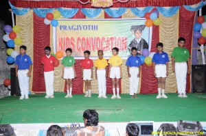 Children Andhra Pradesh