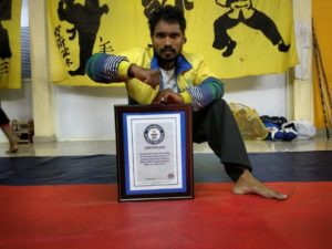 Martial arts Guinness world record holder Master Shifu Prabhakar Reddy Nellore world Records holders Shaolin Kung-fu warrior training Indian best Guinness world record Magunta lay out Martial arts Master Prabhakar Reddy Nellore Nellore Kung-fu Guinness world record Andhra Pradesh Guinness world record holder Telangana best Martial arts Guinness world record holder Master Prabhakar Reddy India Indian Shaolin Kung-fu Guinness world record holder Master Prabhakar Reddy Nellore Shaolin Kung-fu warrior training camp nellore Martial arts Guinness world record holder Magunta lay out Guinness world record holder Indian best Karate Guinness world record holder World Best Martial arts Master Prabhakar Reddy Nellore Kung-fu weapons training camp India Shaolin Temple Master Prabhakar Reddy The great Indian powerful martial arts Master Prabhakar Reddy Nellore Wing chun Kung-fu Andaman islands Black belt training Martial arts Master Prabhakar Reddy Indian school of martial arts Master Prabhakar Reddy Nellore wushu guan training The best India youth Martial arts training The girl's Self-defense techniques programme teach Master Prabhakar Reddy Nellore Tai chi classes Magunta lay out Nellore city Karate The Great Indian Shaolin Kung-fu warrior training Martial arts Master Prabhakar Reddy Nellore Martial arts Master Prabhakar Reddy Nellore Kung-fu warrior training camp nellore Shaolin Temple Kung-fu expert training camp nellore Kung-fu weapons training camp nellore Shaolin Kung-fu warrior training camp The great Shaolin Kung-fu warrior training associate Center Subedharpet Karate black belt Martial arts Master Prabhakar Reddy Nellore Kung-fu warrior training camp nellore kids Karate black belt training camp nellore Kung-fu warrior Kung-fu weapons training camp nellore Kung-fu Andaman islands Karate black belt training camp Kung-fu warrior training camp nellore Best Martial arts Master Prabhakar Reddy Nellore Kung-fu Indian Bodhidharma Kung-fu training Martial arts Master Prabhakar Reddy jeet kune do nellore Kung-fu weapons training Shaolin best Kung-fu combat movements training Kung-fu warrior training camp nellore wing chun Kung-fu warrior training India Shaolin warrior training camp nellore wing chun Kung-fu warrior Best Kick boxing training school martial arts camp Indian Shaolin Kung-fu Damo Kung-fu warrior training camp nellore kids Karate Martial arts Master Prabhakar Reddy Indian Shaolin Kung-fu warrior training camp Martial arts Master Prabhakar Reddy Nellore Kung-fu warrior training camp nellore Shaolin Kung-fu warrior training camp The great Kung-fu teacher Master Prabhakar Reddy India Martial arts Weapons Training Martial arts Summer camp 2017 Indian best weapon training Summer camp Martial arts combat summer camp The Legends Martial arts warrior training camp Shaolin Kung-fu warrior monk Summer camp Martial arts expert training camp in teach Master Prabhakar Reddy Nellore Magunta lay out Indian Shaolin Kung-fu summer camp 2017 India Wushu guan Summer camp Kung-fu weapons training camp nellore Kung-fu School of India Shaolin Temple Master Prabhakar Reddy Nellore Karate black belt training activity Kick boxing training academy Nellore city Andhra Pradesh South India Kung-fu wushu weapons training camp nellore Kung-fu Guan training Martial arts Nellore Girls Self-defense techniques Martial arts Master Prabhakar Reddy Nellore Kung-fu warrior training camp nellore Kung-fu Martial arts Master Self-defense Training Girls martial arts Summer camp training Srivarimetlu walk Martial arts Master Prabhakar Reddy Nellore Kung-fu warrior training camp Udayagiri mountain forest Special training camp Indian Kung-fu warrior training camp nellore Kung-fu warrior monk training camp nellore Kung-fu warrior training camp nellore kids Karate Kung-fu warrior training camp nellore wing chun Summer camp Nellore Kung-fu Magunta lay out Nellore Karate black belt Summer camp training Kick boxing Nellore​ Summer camp Aerobic Nellore training academy Magunta lay out Karate weapons Wing chun Kung-fu weapons training Kwan Dao Summer camp training camp Martial arts Master Prabhakar Reddy Nellore Hyderabad Karate Summer camp training best muay Thai Andaman islands Kung-fu weapons training camp nellore kids Karate black belt Wing chun Kung-fu International champion training Martial arts Master Prabhakar Reddy Nellore Mma Training Academy Magunta lay out Andaman islands Kung-fu weapons training The Legends Martial arts Master Prabhakar Reddy Martial arts Master Prabhakar Reddy Nellore Bangalore children Karate training camp nellore Kung-fu warrior training camp nellore wing chun Bangalore Shaolin Temple Master Prabhakar Reddy Nellore Tai chi classes training camp Martial arts Master Prabhakar Reddy Nellore Kadapa Karate Summer camp Ongole Wushu weapons training camp nellore kids Karate Kurnul Martial arts summer camp Maharashtra Kung-fu warrior training camp nellore wing chun warrior training camp nellore kids Karate training Ongole Kung-fu summer camp training Telangana Bitragunta Karate black belt weapons training Kavali Karate black belt training camp nellore Kung-fu warrior training camp nellore kids Karate Martial arts Master Prabhakar Reddy Nellore Kung-fu warrior training camp nellore wing chun Kung-fu Martial arts Master Prabhakar Reddy Nellore Kadapa children Karate Summer camp training Martial arts Master Prabhakar Reddy Nellore Indian Shaolin Kung-fu warrior training camp Nellore Mixed Martial arts training camp Martial arts Master Prabhakar Reddy Nellore Kung-fu Magunta lay out Karate black belt training Andhra Pradesh ladies Karate black belt training Andhra Pradesh women Self-defense training camp nellore wing chun Kung-fu warrior training Martial arts Master Prabhakar Reddy Nellore Karate summer camp training camp Martial arts summer camp Indian Shaolin Kung-fu warrior training camp Martial arts Master Prabhakar Reddy Nellore Kung-fu warrior training camp Nellore Kung-fu warrior training camp Martial arts Master Prabhakar Reddy Nellore Kung-fu summer camp gudur Kung-fu warrior training camp nellore Kung-fu warrior training age limit welcome you very much Kung-fu training Kick boxing summer camp training tai chi classes Martial arts Master Prabhakar Reddy Nellore Kung-fu warrior training camp nellore kids Karate black belt training camp nellore Kung-fu Martial arts weapons summer camp camp India Kung-fu warrior training camp nellore Kick boxing warrior training camp nellore Karate Summer Camp Training Camp in Teach Master Prabhakar Reddy Best Indian Martial Arts Training Camp India Shaolin Temple Master Prabhakar Reddy Nellore Tai chi classes training Best Kung-fu training camp India Wushu weapons Tai chi Training Camp in Teach Master Prabhakar Reddy Wushu weapons training camp nellore International Martial arts Expert Trainer Shifu Master Prabhakar Reddy is a Trained China,Japan,Thailand,Malaysia,Sri Lanka,Indian Martial arts. 12 World Records holder Master Prabhakar Reddy He Teach Now Special Training In India. Hostel Facility Available. Daily 7 Hours Training. Welcome and Learn Real China Shaolin Temple Kung-fu Training, Traditional 18 Weapons Shaolin Tai chi Chaun Shaolin Zen Meditation, Shaolin Sanda Sanshou Shaolin Taolu Forms Chin Na Joint Lock Techniques. Traditional Kung-fu Forms Taolu and More........ Visit = http://www.shaolinsindia.com/ Cell= 919849465401 https://www.youtube.com/watch?v=kbsyEAren3s https://www.youtube.com/watch?v=QwNoYqIeBas Nellore city Karate black belt training camp Kadapa Kung-fu training camp Kung-fu weapons ongole Karate black belt training World Famous weapons The Great Indian martial arts Expert warrior monk Shifu Prabhakar Reddy Nellore Tai chi classes training camp nellore Kung-fu weapons training camp the great Shaolin Kung-fu warrior training Martial arts expert warrior training associate Center Subedharpet Karate black belt training 1) Kwan Dao - Master Prabhakar Reddy 2)Broad Sword 3) Straight Sword 4) Elbow Sticks 5) Samurai sword 6)Long Stick 7) Small Sticks 8)Whip Chain 9) Double Nun chaku 10) Triple Nun chaku 11)Shaolin Fan 12)Spear 13) Butterfly swords 14)Sai weapons 15)Shepherd Whip 16)Rope Dart 17)Hook Swords 18)Horse cudz Sword. 19) Doubles Spears 20) Double Knifes​ Vijayawada Karate black belt training camp Hyderabad wing chun training camp Hyderabad Karate black belt training camp Hyderabad weapons training camp Hyderabad Weight loss training camp Hyderabad Karate girls black belt training camp Hyderabad Karate black belt ladies Kung-fu weapons training camp Master Prabhakar Reddy Secunderabad Wing chun Kung-fu warrior training Vijayawada Karate black belt training camp Ongole Kung-fu warrior training camp Nellore city Karate black belt weapons training camp India Shaolin Temple Kung-fu Martial arts Master Prabhakar Reddy Andaman islands Karate black belt training camp Andaman islands Religion Karate black belt training camp Malaysia Tamil Karate black belt training camp in teach Master Prabhakar Reddy Russia Karate black belt training camp Russia Kung-fu training camp Russia yoga class Indian Shaolin Kung-fu weapons Nellore Karate Limaca book of Records certificate Nellore wonder book of Records Master Prabhakar Reddy Nellore Tai chi classes training camp Nellore incredible book of Records certificate Martial arts Master Prabhakar Reddy Unique world Records holders Master Prabhakar Reddy Nellore Kung-fu weapons training camp Martial arts Master Prabhakar Reddy Nellore Tai chi classes training Magunta lay out Nellore Shifu Prabhakar Reddy Nellore Tai chi teacher Master Prabhakar Reddy India best Kung-fu training camp nellore kids Karate black belt training camp India Wushu guan training academy Master Prabhakar Reddy Nellore Tai chi classes training camp Nellore city Karate black belt training camp Nellore city Karate weapons training camp Martial arts Master Prabhakar Reddy Nellore Karate Andaman islands Kung-fu weapons training camp Martial arts Master Prabhakar Reddy Nellore Kung-fu warrior training camp in teach Magunta lay out Karate girls black belt training camp Martial arts warrior training camp nellore kids Karate black belt training camp nellore kids Kung-fu children combat training camp India Kung-fu Indian Shaolin Temple Master Prabhakar Reddy Nellore city Karate black belt training camp Nellore city wushu weapons training camp Kadapa Nun chaku training camp Vijayawada Karate black belt training camp nellore kids Kung-fu warrior training camp in teach Master Prabhakar Reddy Tai chi classes training camp Nellore wushu weapons training camp Martial arts Master Prabhakar Reddy Nellore Tai chi classes training camp Martial arts Nellore Kung-fu weapons training camp nellore Kung-fu warrior training camp nellore kids Karate Black belt training camp nellore kids Kung-fu warrior training camp ongole Karate black belt Kavali Kung-fu weapons training camp Martial arts Master Prabhakar Reddy Nellore Karate Andaman islands Kung-fu weapons training Nellore Shaolin Temple warrior training camp Martial arts Master Prabhakar Reddy Nellore Kung-fu weapons training camp nellore kids Karate black belt training camp nellore kids Nellore city weight loss training camp Hyderabad Weight loss training camp India Shaolin Kung-fu weapons training camp Vijayawada Weight loss training camp The Legends Martial arts Guinness world record holder Magunta lay out Nellore Guinness world record Nellore Kung-fu weapons training camp Magunta lay out Karate black belt training camp Hyderabad girls Karate black belt training camp Vijayawada girls Karate black belt training camp Bangalore Karnataka Kung-fu weapons training Shaolin Kung-fu warrior training academy Martial arts Master Prabhakar Reddy Nellore Kung-fu warrior training camp nellore kids Karate Martial arts Master Prabhakar Reddy Nellore Kung-fu warrior training camp nellore kids Karate Shaolin Kung-fu weapons training camp nellore Shaolin Temple Bangalore Karnataka Kung-fu weapons training camp nellore kids Karate Kung-fu warrior training camp nellore kids Kung-fu Martial arts Master Prabhakar Reddy Nellore Tai chi classes training camp Master Prabhakar Reddy Shaolin Temple Master Prabhakar Reddy Nellore Kung-fu weapons training camp nellore kids Martial arts best Training Academy Magunta lay out the guan Shaolin Temple Master Prabhakar Reddy Nellore Tai chi classes training camp Karate weapons training camp Andaman islands Guinness world record holder Master Prabhakar Reddy Nellore Kung-fu weapons training camp Machilipatnam ladies Kung-fu weapons training camp Guntur district Karate black belt training Vijayawada girls Karate black belt training Best Karate Master Prabhakar Reddy Nellore Vijayawada Kung-fu weapons training camp Martial arts Master Prabhakar Reddy Kadapa Wing chun Kung-fu training camp Kadapa Jeet kune do training camp Kadapa Kick boxing training camp Shaolin Kung-fu warrior training camp nellore Martial arts Master Prabhakar Reddy Nellore Punjab Karate black belt training camp Shaolin Kung-fu warrior training academy Nellore city Karate weapons training camp Martial arts Master Prabhakar Reddy Nellore Kung-fu warrior training camp nellore kids Karate Martial arts Master Prabhakar Reddy Nellore Kung-fu weapons training camp nellore kids Uttarkhand Jeet kune do training camp Kerala Kung-fu weapons training camp Martial arts Master Prabhakar Reddy Nellore Nellore mixed Martial arts Training academy Indian weight loss training camp Best fat loss training camp India Kung-fu warrior Andhra Pradesh Karate black belt training Martial arts India Guinness world record holder Andhra Pradesh state Kung-fu weapons training camp nellore wushu weapons training camp Martial arts Master Prabhakar Reddy Nellore Kung-fu warrior training camp nellore kids Karate black belt training camp India Shaolin Temple Master Prabhakar Reddy Nellore Tai chi classes Kung-fu warrior training camp nellore kids Kung-fu children combat training camp Martial arts Master Prabhakar Reddy Nellore Tai chi classes Nellore fat loss training camp India Kung-fu Kung-fu weapons training camp nellore kids Karate black belt training camp Shaolin Kung-fu Guinness world record holder Martial arts South India Shaolin Temple Master Magunta lay out weight loss training camp Martial arts Master Prabhakar Reddy Nellore Tai chi classes training camp India Kung-fu training Uttarkhand Wing chun Kung-fu training camp Nellore Karate black belt Guinness world record holder Master Prabhakar Reddy India Kolkata Kung-fu Kerala wing chun training camp The Shaolin Kung-fu warrior history of Bodhidharma Kung-fu school India Shaolin Temple Master Prabhakar Reddy Nellore Karate black belt training camp nellore Kung-fu weapons training camp nellore Shaolin expert training camp Indian best fighting techniques programme teach Master Prabhakar Reddy Nellore Tai chi classes Magunta lay out Nellore city Karate black belt weapons training Kung-fu combat movements training camp nellore wing chun Kung-fu training Indian best martial arts world Records holders Master Prabhakar Reddy Nellore Kung-fu warrior training camp nellore wing chun Kung-fu weapons http://www.masterprabhakarreddy.com/ The Legends Martial arts Training academy 3rd Floor, Martial arts Building, Besides Pichireddy kalayana mandapam, Near Venkateswara swamy Temple, Magunta lay out, Nellore city, Andhra Pradesh state, India. Pin code - 524003 https://www.youtube.com/watch?v=rylKBJZfeOw Best Shaolin Kung-fu warrior Monk Indian Shaolin Temple Master Prabhakar Reddy Children Martial arts Master Prabhakar Reddy Indian best fighting training camp India Karate Best Martial arts training academy Master Prabhakar Reddy Nellore Tai chi teacher The way of Shaolin Temple Master Prabhakar Reddy India Shaolin Temple Master Prabhakar Reddy Nellore wing chun Kung-fu weapons Indian great Kung-fu warrior training camp The best Indian Shaolin Kung-fu warrior training camp India best Martial arts Master Prabhakar Reddy Nellore Kung-fu weapons training camp Nellore city Karate black belt training camp Martial arts training academy list Kung-fu warrior training camp nellore wing chun Kung-fu warrior Kung-fu school Indian Shaolin Temple Master Prabhakar Reddy Nellore Tai chi classes Best Kung-fu warrior training camp nellore The best Indian top Kung-fu weapons training camp ku.ngfu Guan Magunta lay out Nellore Martial arts expert training camp nellore Karate black belt Kung-fu Nellore Shaolin Kung-fu de Kung-fu warrior training camp nellore kids Karate Black belt training camp nellore kids Karate black belt training academy Magunta lay out Kurnul Martial arts Master Prabhakar Reddy Nellore Shaolin Kung-fu warrior training camp nellore Kung-fu weapons training camp nellore wing chun Wing chun Kung-fu top best sifu Prabhakar Reddy Indian Wing chun Kung-fu warrior training camp The best Guinness world record martial arts Shaolin Temple Master Prabhakar Reddy Nellore Martial arts Master Prabhakar Reddy Nellore Dojo India Karate Breaking Stunt's Training Academy Karate black belt training camp nellore Shaolin Temple weapons training camp nellore Kung-fu Kung-fu warrior training camp nellore kids Karate Best Shaolin wushu weapons training camp nellore Karate black belt special training camp nellore Kung-fu school Indian institute Martial arts Nellore Karate Dress sales India Shaolin Temple Kung-fu Kung-fu weapons training camp nellore kids Andhra Pradesh Guinness world record holder Karate Weapons shop India Kung-fu warrior Best Wing chun taolu training camp Shaolin Temple Master Prabhakar Reddy Nellore Kung-fu Long pole training camp nellore Kung-fu warrior training camp nellore Kung-fu warrior training camp Telangana best Kung-fu training camp Seemandra Guinness world record holder Martial arts Master Prabhakar Reddy Nellore Tai chi classes Andhra Pradesh ladies Karate training Children Martial arts Master Prabhakar Reddy Nellore martial arts academy training camp Wushu Juan Swords training camp nellore kick boxing academy Magunta lay out Nellore city Kung-fu warrior training camp nellore AP South India Shaolin Temple Master Prabhakar Reddy Indian girls jian shu training tutorial Shaolin Kung-fu warrior training camp kurnul Kung-fu training Wushu tutorial Indian institute Martial arts Karate tutorial training camp Indukurpeta Karate Kung-fu tutorial Kung-fu weapons training camp Martial arts Master Prabhakar Reddy Nellore Nellore​best Gym weight loss training camp nellore Wing chun Kung-fu warrior training camp nellore Kung-fu warrior training camp nellore kids Karate Martial arts Master Prabhakar Reddy Nellore South India Kung-fu Guinness world record holder nellore best weight loss training camp nellore Kung-fu warrior training camp nellore Kick boxing Nellore Children fitness Activities Magunta lay out Martial arts Master Prabhakar Reddy Nellore Kung-fu Tai chi classes Magunta lay out Nellore do Kung-fu warrior training camp nellore wing chun Indian Jeet kune do training camp nellore Tirumala Karate black belt training camp nellore wing chun Martial arts Master Prabhakar Reddy Nellore Tai chi Guinness world record holder Chennai sports Kung-fu weapons training camp Martial arts Master Prabhakar Reddy Nellore kadapa Kung-fu training camp nellore Kung-fu Indian great Shaolin Kung-fu warrior training camp Kung-fu warrior training camp nellore Kung-fu warrior ap Shaolin Temple Master Prabhakar Reddy Shaolin wushu best Master Prabhakar Reddy Nellore Kick boxing training camp India Black belt tutorial Kung-fu weapons training camp Indian Kung-fu warrior training camp nellore Tai chi classes training camp in teach Master Prabhakar Reddy Nellore Kung-fu warrior training Indian Kung-fu warrior training camp nellore Tai Chi training academy Magunta lay out Nellore Karate black belt training camp nellore Medical college Karate girls Self-defense training camp Nellore Guinness world record holder Karate girls tutorial Kung-fu weapons training camp songshan Shaolin Kung-fu School China Kung-fu master Prabhakar Reddy Assam Kung-fu Indian Kung-fu warrior Magunta lay out Karate Children fitness Activities training camp nellore Indian top Kung-fu weapons training camp nellore Tai Chi power Breaking training academy Magunta lay out Nellore city Kung-fu training Santhapeta Karate black belt training camp India Shaolin De Martial arts grand Master Prabhakar Reddy Nellore Nellore city girl self-defense training camp nellore The Shaolin Kung-fu form's tutorial Kung-fu Weapons sales India katana Training Academy Magunta lay out Nellore Samurai sword training Machilipatnam ladies Karate black belt training training Tenali Karate black belt training Shaolin De Khammam Kung-fu warrior training camp India Kung-fu top Kung-fu techniques Indian institute Pamulavaripalem Karate Master Kung-fu Ongole Martial arts spot deaths training camp Indukurpeta Karate black belt training camp VRC Karate do Kung-fu pressure points training camp Shaolin Temple Master Prabhakar Reddy Nellore Karate Martial arts Master Prabhakar Reddy Nellore Kung-fu warrior training camp nellore kids Karate black belt International Martial arts Master Prabhakar Reddy Nellore Kung-fu wushu weapons training Kung-fu warrior training camp nellore wing chun Indian Kung-fu real power training nellore Karate Kung fu Tai chi classes Magunta lay out Martial arts Guinness world record holder Weight loss training camp nellore kids Karate Martial arts Special training camp nellore Shaolinsindia monk weapons training camp nellore Black belt training camp India Kung-fu మార్షల్ ఆర్ట్స్ సమ్మర్ క్యాంప్ 2017 Guinness world record holder Master Prabhakar Reddy ఇండియన్ ఉత్తమ ఆయుధ శిక్షణ వేసవి శిబిరం మార్షల్ ఆర్ట్స్ కంబాట్ వేసవి శిబిరం షావోలిన్ కుంగ్-ఫూ యోధుల సన్యాసి వేసవి శిబిరం మాస్టర్ ప్రభాకర్ రెడ్డి నెల్లూరు మగుంట బోధించడానికి మార్షల్ ఆర్ట్స్ ఎక్స్పర్ట్ ట్రైనింగ్ శిబిరం ఉంది భారతీయ షావోలిన్ కుంగ్-ఫు వేసవి శిబిరం 2017 ఇండియా ఉషు గ్వాన్ సమ్మర్ క్యాంప్ మార్షల్ ఆర్ట్స్ నెల్లూరు గర్ల్స్ సెల్ఫ్-డిఫెన్స్ టెక్నిక్స్ మార్షల్ ఆర్ట్స్ మాస్టర్ ప్రభాకర్ రెడ్డి నెల్లూరు కుంగ్-ఫు వారియర్ శిక్షణ శిబిరం నెల్లూరు కుంగ్-ఫు మార్షల్ ఆర్ట్స్ మాస్టర్ సెల్ఫ్-డిఫెన్స్ ట్రైనింగ్ గర్ల్స్ యుద్ధ కళలు వేసవి శిబిరం శిక్షణ భారత కుంగ్ ఫూ యోధుల శిక్షణా శిబిరం నెల్లూరు కుంగ్ ఫూ యోధుల సన్యాసి శిక్షణ శిబిరం నెల్లూరు కుంగ్-ఫు వారియర్ శిక్షణ శిబిరం నెల్లూరు వింగ్ చున్ సమ్మర్ క్యాంప్ నెల్లూరు కుంగ్-ఫు మగంట నెల్లూరు కరాటే బ్లాక్ బెల్ట్ వేసవి శిబిరం శిక్షణ కిక్ బాక్సింగ్ నెల్లూరు సమ్మర్ క్యాంప్ అరోబిక్ శిక్షణా అకాడమీ మగుంటా కరాటే ఆయుధాలను వేయడం క్వాన్ డావో సమ్మర్ క్యాంప్ శిక్షణ శిబిరం మార్షల్ ఆర్ట్స్ మాస్టర్ ప్రభాకర్ రెడ్డి నెల్లూరు హైదరాబాద్ కరాటే వేసవి శిబిరం శిక్షణ వింగ్ చున్ కుంగ్-ఫు అంతర్జాతీయ ఛాంపియన్ శిక్షణ మార్షల్ ఆర్ట్స్ మాస్టర్ ప్రభాకర్ రెడ్డి నెల్లూరు MMA ట్రైనింగ్ అకాడమీ Magunta లే అండమాన్ ద్వీపాలు కుంగ్-ఫు ఆయుధ శిక్షణ మార్షల్ ఆర్ట్స్ మాస్టర్ ప్రభాకర్ రెడ్డి నెల్లూరు బెంగళూరు పిల్లలు కరాటే శిక్షణ శిబిరం నెల్లూరు కుంగ్ ఫూ వారియర్ శిక్షణ శిబిరం నెల్లూరు వింగ్ చున్ బెంగుళూర్ షావోలిన్ టెంపుల్ మాస్టర్ ప్రభాకర్ రెడ్డి నెల్లూరు తాయ్ చి తరగతులు శిక్షణ శిబిరం మార్షల్ ఆర్ట్స్ మాస్టర్ ప్రభాకర్ రెడ్డి నెల్లూరు కడప కరాటే వేసవి శిబిరం కర్నూల్ మార్షల్ ఆర్ట్స్ వేసవి శిబిరం ఒంగోల్ కుంగ్-ఫు వేసవి శిబిరం శిక్షణ బిట్రగంట కరాటే బ్లాక్ బెల్ట్ ఆయుధ శిక్షణ కావాలి కరాటే బ్లాక్ బెల్ట్ ట్రైనింగ్ క్యాంప్ నెల్లూరు కుంగ్ ఫూ వారియర్ శిక్షణ శిబిరం నెల్లూరు పిల్లలు కరాటే మార్షల్ ఆర్ట్స్ మాస్టర్ ప్రభాకర్ రెడ్డి నెల్లూరు కుంగ్ ఫూ యోధుల శిక్షణ శిబిరం నెల్లూరు వింగ్ చున్ కుంగ్-ఫు మార్షల్ ఆర్ట్స్ మాస్టర్ ప్రభాకర్ రెడ్డి నెల్లూరు కడప పిల్లలు కరాటే సమ్మర్ క్యాంప్ శిక్షణ మార్షల్ ఆర్ట్స్ మాస్టర్ ప్రభాకర్ రెడ్డి నెల్లూరు ఇండియన్ షావోలిన్ కుంగ్-ఫు వారియర్ శిక్షణా శిబిరం నెల్లూరు మిశ్రమ మార్షల్ ఆర్ట్స్ ట్రైనింగ్ క్యాంపు మార్షల్ ఆర్ట్స్ మాస్టర్ ప్రభాకర్ రెడ్డి నెల్లూరు కుంగ్ ఫూ మాగంట కరాటే బ్లాక్ బెల్ట్ ట్రైనింగ్ ఆంధ్ర ప్రదేశ్ మహిళా కరాటే బ్లాక్ బెల్ట్ శిక్షణ ఆంధ్ర ప్రదేశ్ మహిళా ఆత్మరక్షణ శిక్షణ శిబిరం నెల్లూరు వింగ్ చున్ కుంగ్-ఫు వారియర్ శిక్షణ మార్షల్ ఆర్ట్స్ మాస్టర్ ప్రభాకర్ రెడ్డి నెల్లూరు కరాటే వేసవి శిబిర శిక్షణ శిబిరం మార్షల్ ఆర్ట్స్ వేసవి శిబిరం ఇండియన్ షావోలిన్ కుంగ్-ఫు వారియర్ శిక్షణా శిబిరం మార్షల్ ఆర్ట్స్ మాస్టర్ ప్రభాకర్ రెడ్డి నెల్లూరు కుంగ్-ఫు వారియర్ శిక్షణ శిబిరం నెల్లూరు కుంగ్-ఫూ వారియర్ ట్రైనింగ్ క్యాంప్ మార్షల్ ఆర్ట్స్ మాస్టర్ ప్రభాకర్ రెడ్డి నెల్లూరు కుంగ్-ఫు వేసవి శిబిరం బాక్సింగ్ వేసవి శిబిర శిక్షణ కిక్ మార్షల్ ఆర్ట్స్ మాస్టర్ ప్రభాకర్ రెడ్డి నెల్లూరు కుంగ్ ఫూ వారియర్ శిక్షణ శిబిరం నెల్లూరు పిల్లలు కరాటే బ్లాక్ బెల్ట్ శిక్షణ శిబిరం నెల్లూరు కుంగ్-ఫు మార్షల్ ఆర్ట్స్ ఆయుధాలు వేసవి శిబిరం శిబిరం భారతదేశం కుంగ్ ఫూ వారియర్ శిక్షణ శిబిరం నెల్లూరు కిక్ బాక్సింగ్ వారియర్ శిక్షణ శిబిరం నెల్లూరు కరేట్ సమ్మర్ క్యాంప్ ట్రైనింగ్ క్యాంప్ ఇన్ టీచ్ మాస్టర్ ప్రభాకర్ రెడ్డి ఉత్తమ భారతీయ మార్షల్ ఆర్ట్స్ ట్రైనింగ్ క్యాంప్ ఉత్తమ కుంగ్ ఫూ శిక్షణా శిబిరం భారతదేశం వుషూ ఆయుధాలు టీ మాస్టర్ మాస్టర్ ప్రభాకర్ రెడ్డి లో తాయ్ చి శిక్షణ క్యాంప్ ఇంటర్నేషనల్ మార్షల్ ఆర్ట్స్ ఎక్స్పర్ట్ ట్రైనర్ షిఫ్యు మాస్టర్ ప్రబకర్ రెడ్డి శిక్షణ పొందిన చైనా, జపాన్, థాయిలాండ్, మలేషియా, శ్రీలంక, ఇండియన్ మార్షల్ ఆర్ట్స్. 12 వరల్డ్ రికార్డ్స్ హోల్డర్ మాస్టర్ ప్రభాకర్ రెడ్డి ఆయన భారతదేశంలో ప్రత్యేక శిక్షణను నేర్పండి. అందుబాటులో హాస్టల్ సౌకర్యం. డైలీ 7 గంటలు శిక్షణ. స్వాగతం మరియు తెలుసుకోండి రియల్ చైనా షావోలిన్ ఆలయం కుంగ్-ఫు శిక్షణ, సాంప్రదాయ 18 ఆయుధాలు షావోలిన్ తాయ్ చి చౌన్ షావోలిన్ జెన్ ధ్యానం, షావోలిన్ సంద సాన్షా షావోలిన్ తౌలు రూపాలు చిన్ నా జాయింట్ లాక్ టెక్నిక్స్. సాంప్రదాయ కుంగ్-ఫు తౌలు రూపాలు ఇంకా చాలా........ సందర్శించండి = http://www.shaolinsindia.com/ సెల్ = 919849465401 https://www.youtube.com/watch?v=kbsyEAren3s https://www.youtube.com/watch?v=QwNoYqIeBas నెల్లూరు నగరం కరాటే నల్ల బెల్ట్ శిక్షణ శిబిరం కడప కుంగ్-ఫు శిక్షణా శిబిరం కుంగ్-ఫు ఆయుధాలు కరాటే బ్లాక్ బెల్ట్ శిక్షణ ప్రపంచ ప్రసిద్ధ ఆయుధాలు 1) క్వాన్ డావో - మాస్టర్ ప్రభాకర్ రెడ్డి 2) బ్రాడ్ స్వోర్డ్ 3) స్ట్రెయిట్ స్వోర్డ్ 4) ఎల్బో స్టిక్స్ 5) సమురాయ్ కత్తి 6) లాంగ్ స్టిక్ 7) చిన్న స్టిక్స్ 8) విప్ చైన్ 9) డబుల్ నన్ చక్యు 10) ట్రిపుల్ న్న్ ఛకు 11) షావోలిన్ ఫ్యాన్ 12) స్పియర్ 13) సీతాకోకచిలుక కత్తులు 14) సాయి ఆయుధాలు 15) షెపర్డ్ విప్ 16) రోప్ డార్ట్ 17) హుక్ స్వోర్డ్స్ 18) హార్స్ cudz స్వోర్డ్. విజయవాడ కరాటే బ్లాక్ బెల్ట్ శిక్షణ శిబిరం హైదరాబాద్ వింగ్ చున్ శిక్షణ శిబిరం హైదరాబాద్ కరాటే బ్లాక్ బెల్ట్ శిక్షణ శిబిరం హైదరాబాద్ ఆయుధాల శిక్షణ శిబిరం హైదరాబాద్ బరువు నష్టం శిక్షణ శిబిరం హైదరాబాద్ కరాటే అమ్మాయిలు నల్ల బెల్ట్ శిక్షణ శిబిరం హైదరాబాద్ కరాటే బ్లాక్ బెల్ట్ లేడీస్ కుంగ్-ఫు ఆయుధాల శిక్షణ శిబిరం మాస్టర్ ప్రభాకర్ రెడ్డి సికింద్రాబాద్ వింగ్ చున్ కుంగ్ ఫూ యోధుల శిక్షణ విజయవాడ కరాటే బ్లాక్ బెల్ట్ శిక్షణ శిబిరం ఒంగోలే కుంగ్-ఫూ యోధుల శిక్షణ శిబిరం నెల్లూరు నగరం కరాటే బ్లాక్ బెల్ట్ ఆయుధాల శిక్షణా శిబిరం ఇండియా షావోలిన్ ఆలయం కుంగ్-ఫు మార్షల్ ఆర్ట్స్ మాస్టర్ ప్రభాకర్ రెడ్డి Guinness world record holder