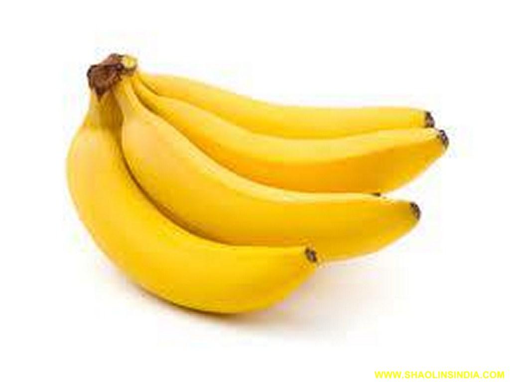 Banana Vitamaine