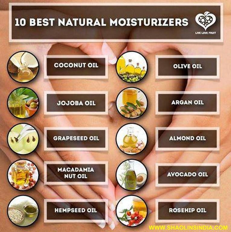 Skin Beauti Tips
