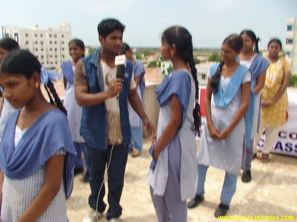 nellore single girls Telugu nellore girls whatsapp numbers, telugu girls whatsapp numbers, telugu girls whatsapp group, telugu girls original whatsapp numbers, telugu whatsapp.