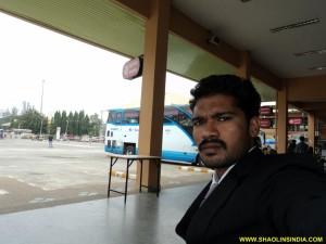 Indian Master