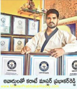 Indian Best Guinness World Records