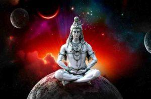 Om Hara Hara Mahadeva