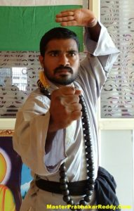 Bodhidharma Kung-fu Training Indan Best Martial arts