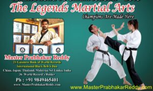 Martial arts The Great Indian Karate Championship Indian Best Martial arts Cup Indian Kung-fu Warrior Camp