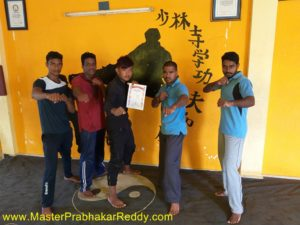 iNDIAN bEST fIGHTERS nEPAL kAATE dOJO