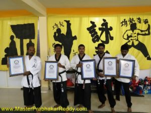 iNDIAN bEST sHAOLIN kUNG-FU tRAINING cAMP IN tEACH wUSHU gUAN