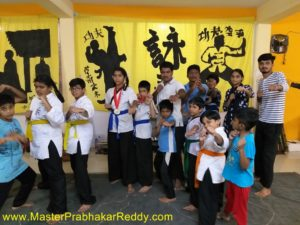 iNDIAN kUNG-FU tRAINING bEST wUSHU gUAN cAMP