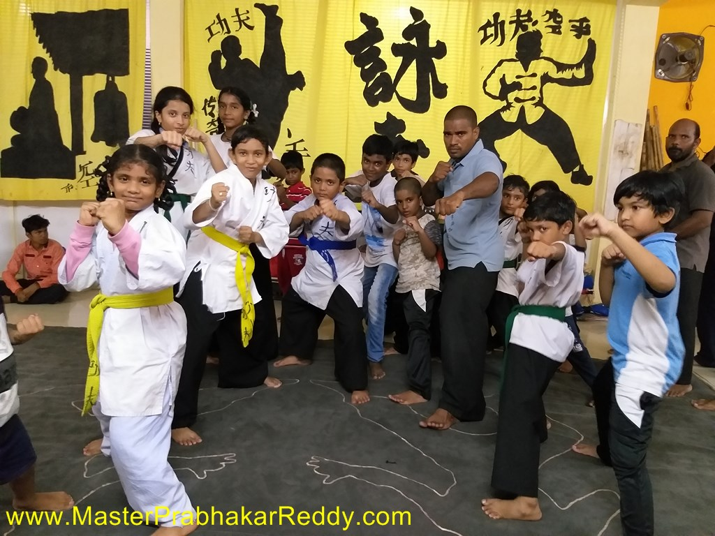 tHE lEGENDS mARTIAL ARTS tRAINING iNDIA