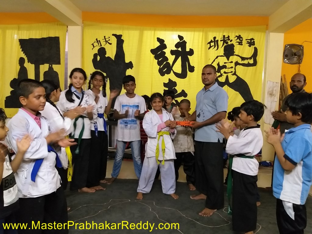 iNDIAN kIDS gUINNESS rECORDS bEST tOP kUNG-FU