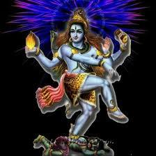 Om Namahshivaya Om